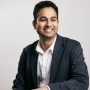 Rahul Mantri: Building a life as a newcomer in Canada