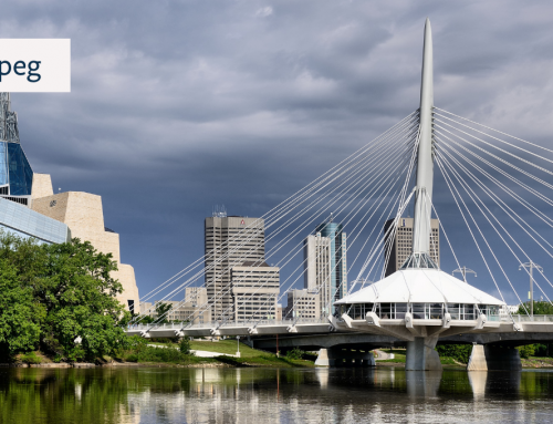 Top 7 Tips For First-time Renters in Winnipeg