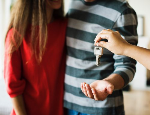 Top 10 tips for first-time renters in Toronto