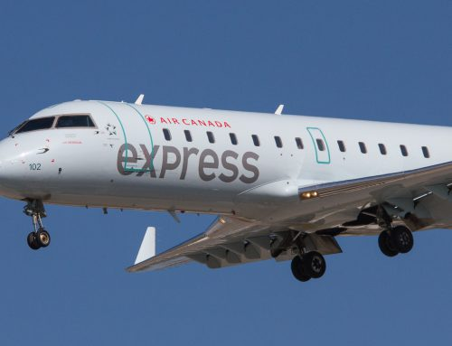 Express Entry: How to immigrate to Canada