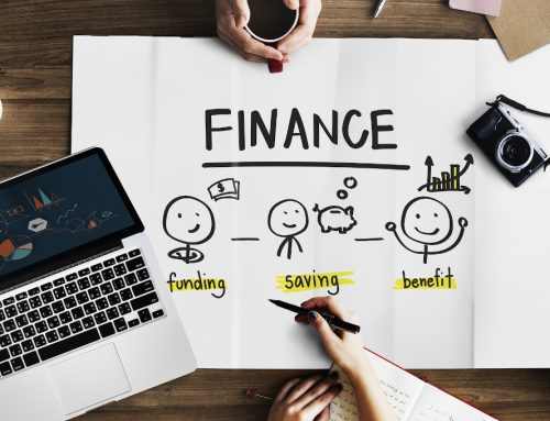 Three Financial Tips For Newcomers To Canada