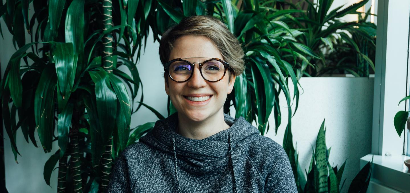 Marcela Begalli