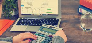 Budgeting 101 for newcomers: How to plan and manage your finances