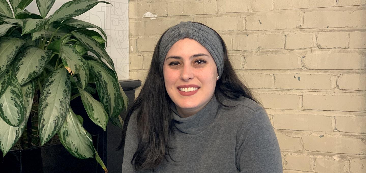 Mariana Miquelin