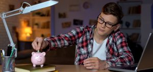 Mind over money: How to budget for student life in Canada
