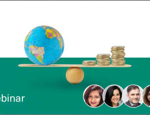 Finances for international students