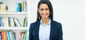SMART goals for new Canadians: How to succeed with confidence