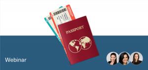 Canadian immigration Q&A: Webinar recap