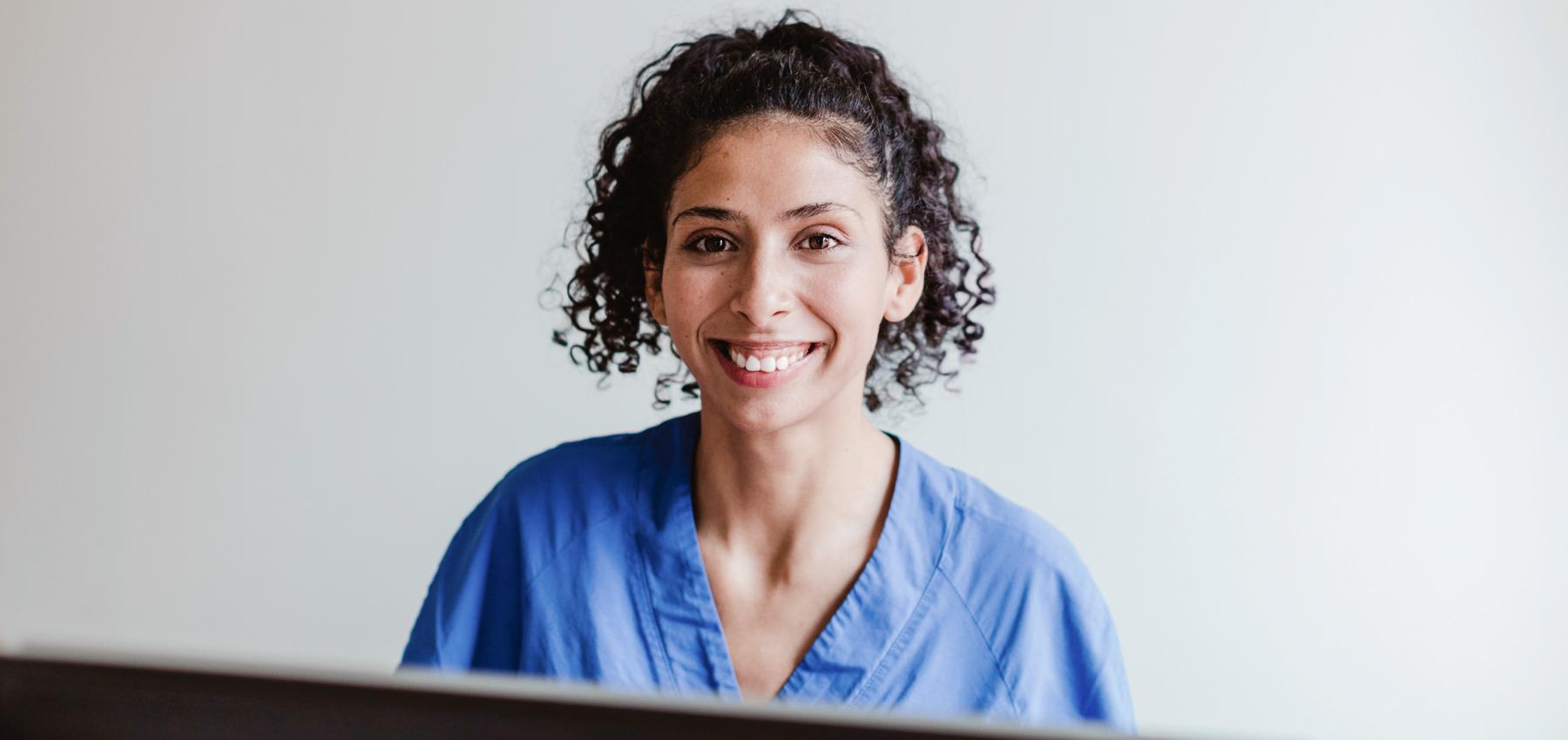 Canada job market analysis: Healthcare