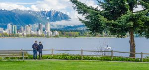 Provincial spotlight: Introduction to British Columbia for newcomers