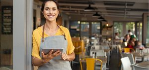 Newcomer's guide to starting your own business in Canada