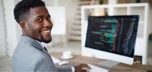 Canada job market analysis: Information Technology (IT)