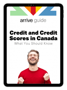 Financial Guide 2 Cover Picture