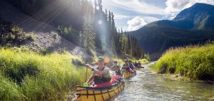 Provincial spotlight: Introduction to the Northwest Territories for newcomers