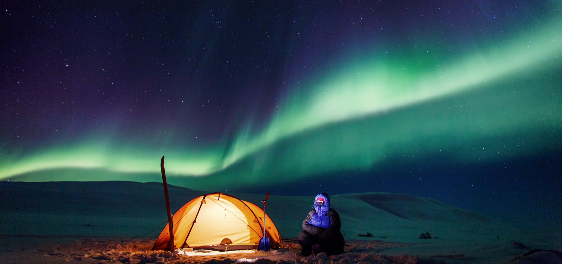 Provincial spotlight: Introduction to Nunavut for newcomers