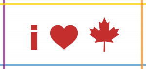 Happy Canada Day: 10 newcomers share their love for the country we all call home