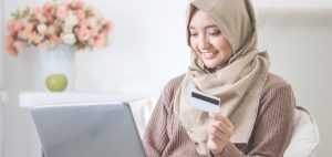 How to open an international student bank account in Canada