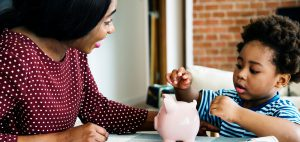 Registered Education Savings Plan (RESP): What you should know