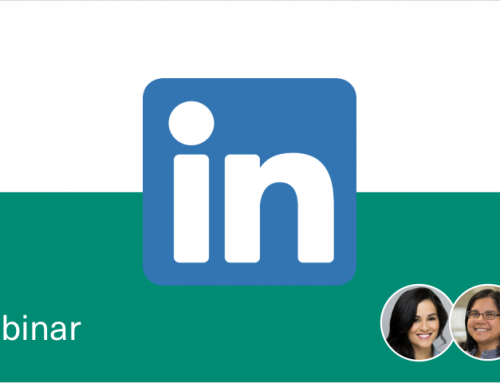 Optimize your LinkedIn profile and network