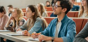 How much does it cost to study in Canada: Planning for your education abroad