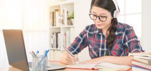 English language tests in Canada: Everything you should know