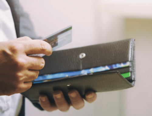Arrive Ready – Get a headstart on personal finances in Canada