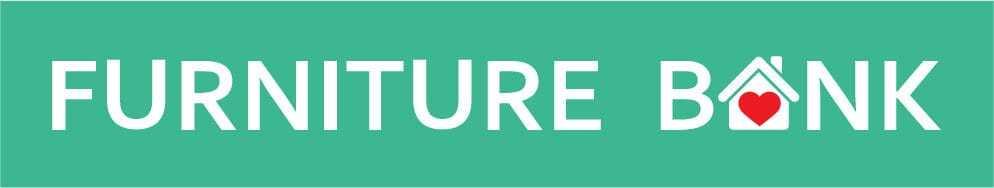 Furniture Bank logo