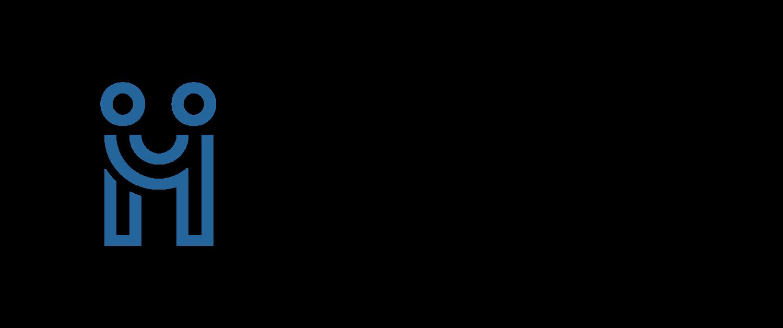 Matthew House Toronto Refugee Shelter logo