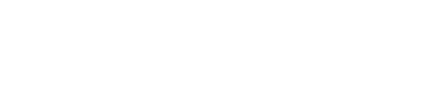 arrive primary logo