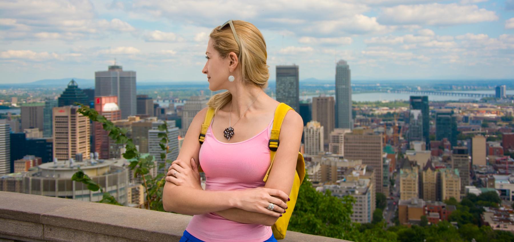 Neighbourhoods_Montreal