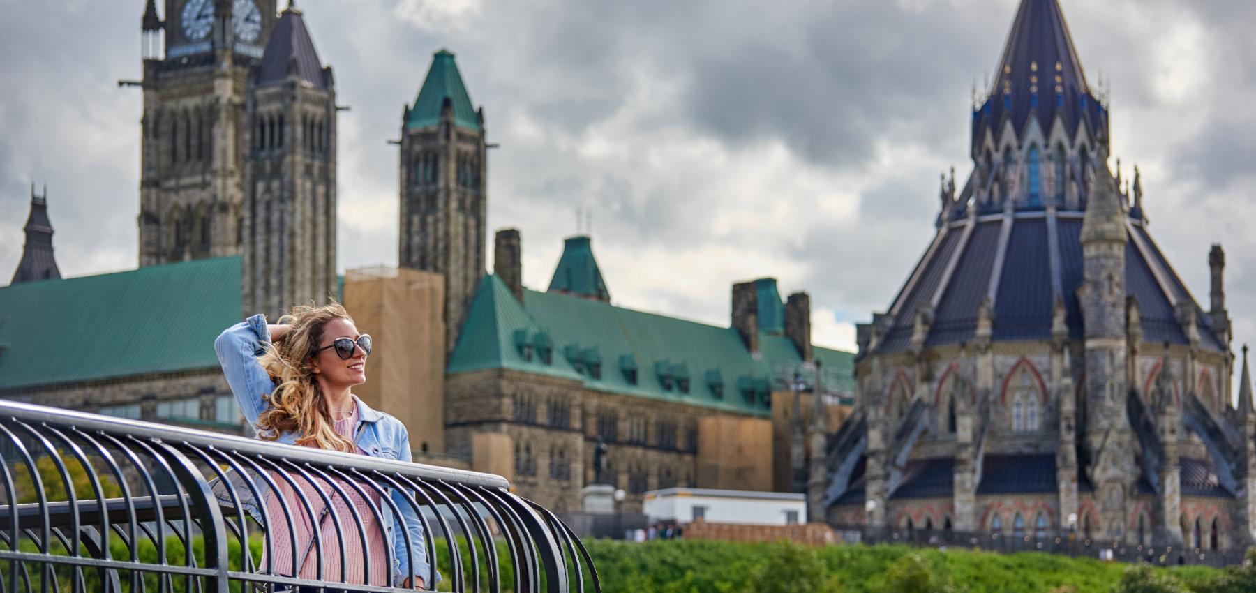 Neighbourhoods_Ottawa
