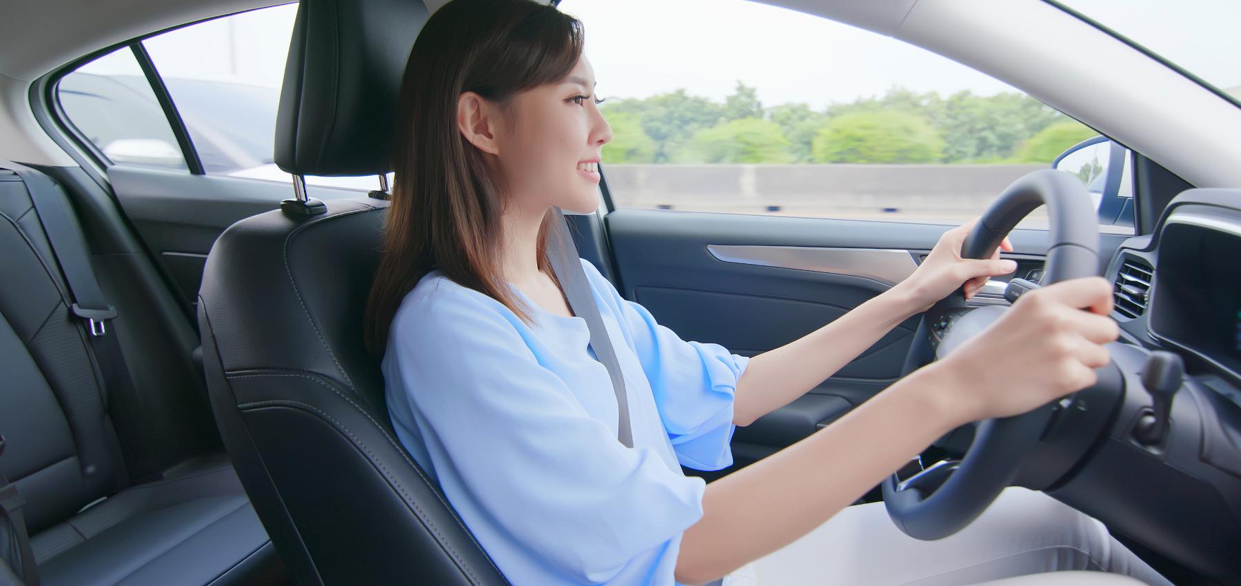 Driving License Alberta