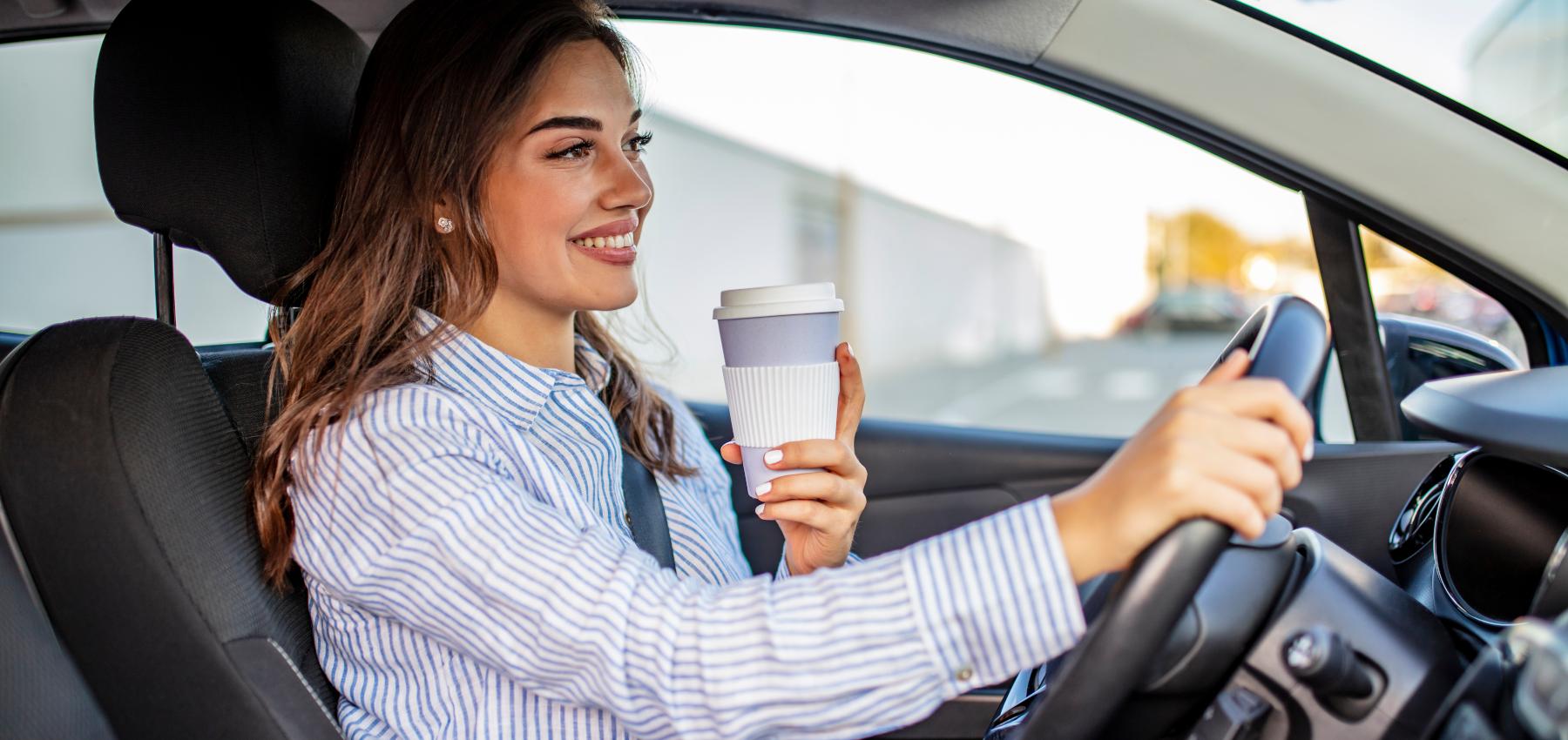 Driving License Nova Scotia
