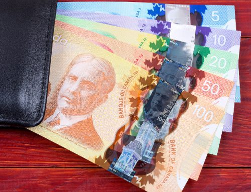 Finance basics for newcomers to Canada