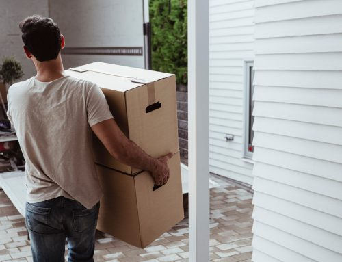 How to end your tenancy early