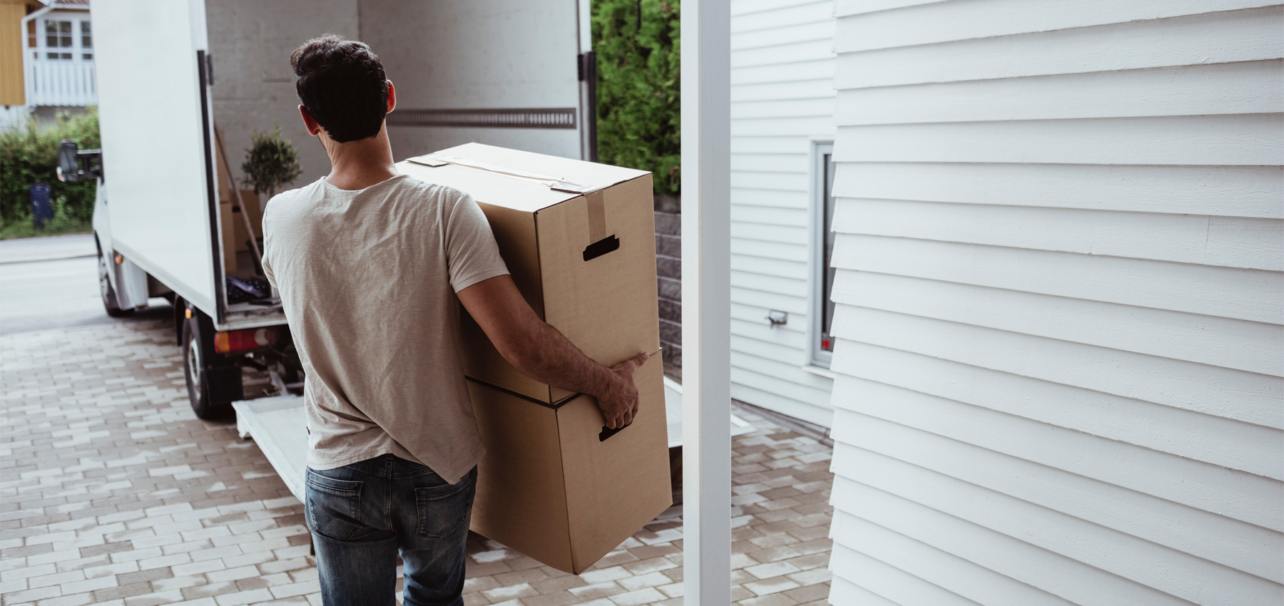 [Blog Banner] How to end your tenancy
