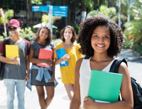 Webinar – Prepare to Study in Canada