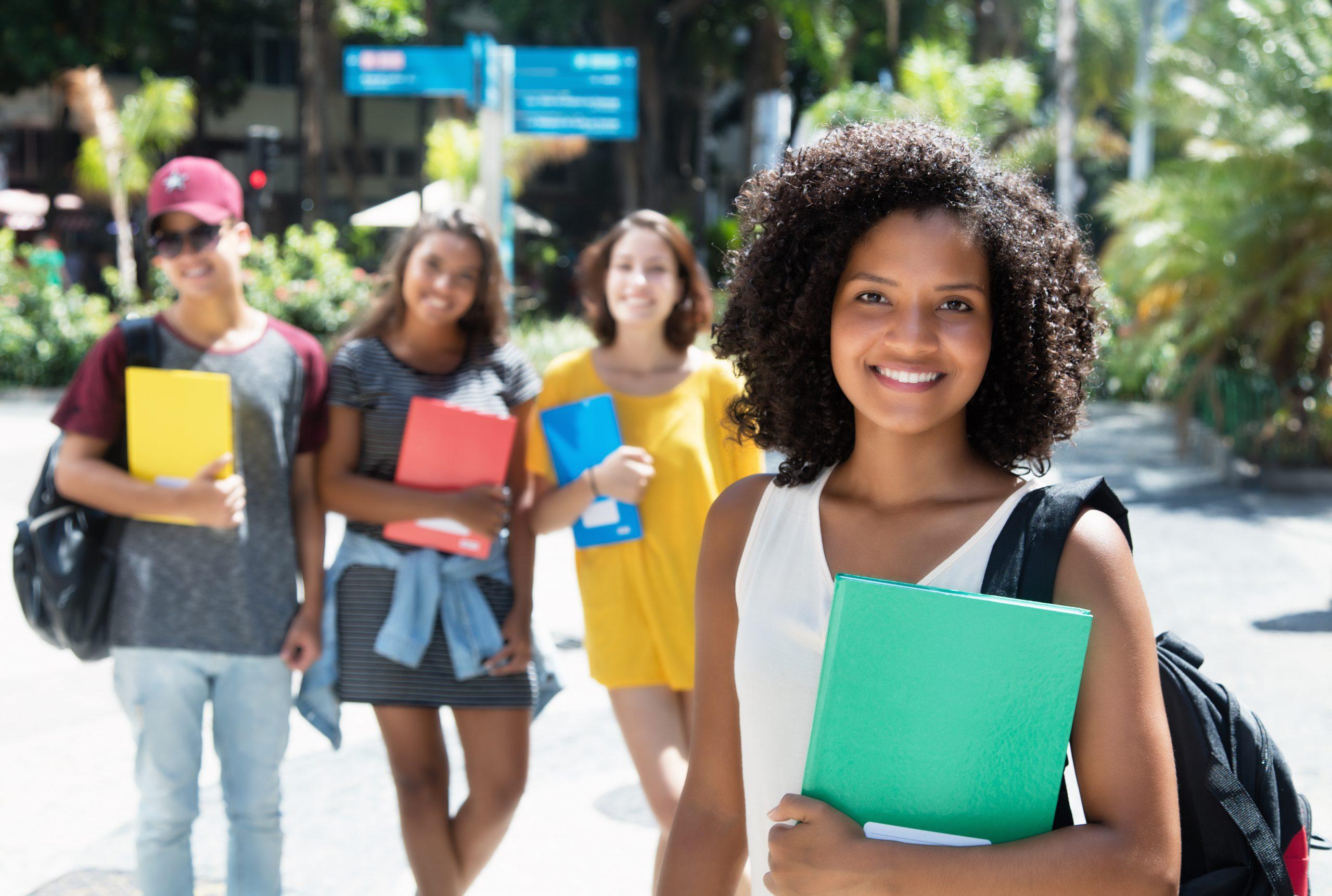 webinar prepare to study in Canada