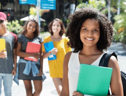 Prepare for your studies in Canada