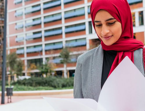 Health insurance for international students in Canada: Things to know