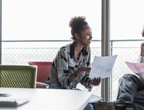 How to find an internship or co-op placement as an international student in Canada