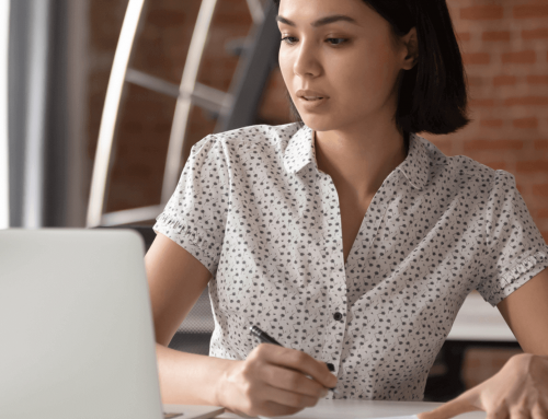 12 top skills in digital jobs that Canadian recruiters seek